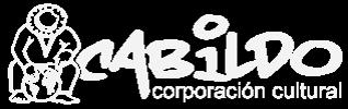 Corporación Cultural Cabildo