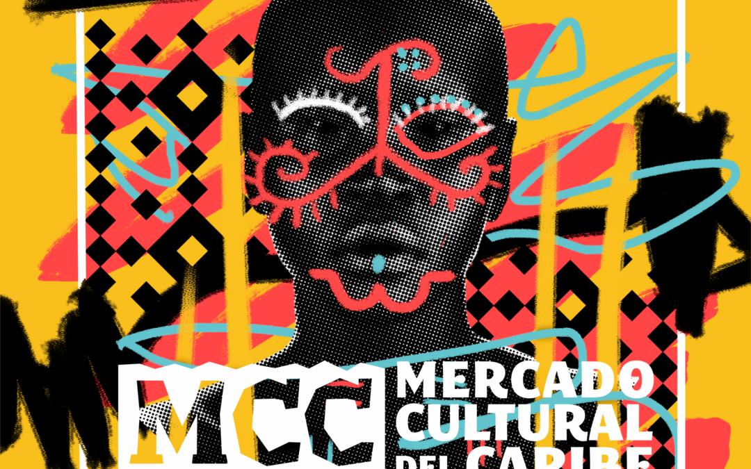Catálogo MCC19